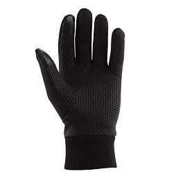 Rukavice Arva TOURING GLOVES