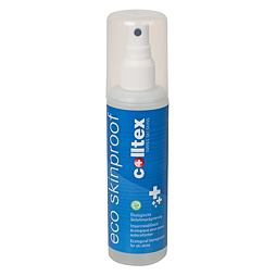 colltex Impregnace SKINPROOF 125 ml