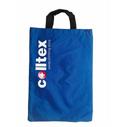 colltex  SKIN BAG