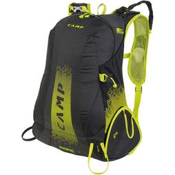 Batoh CAMP RAPID  - PACK